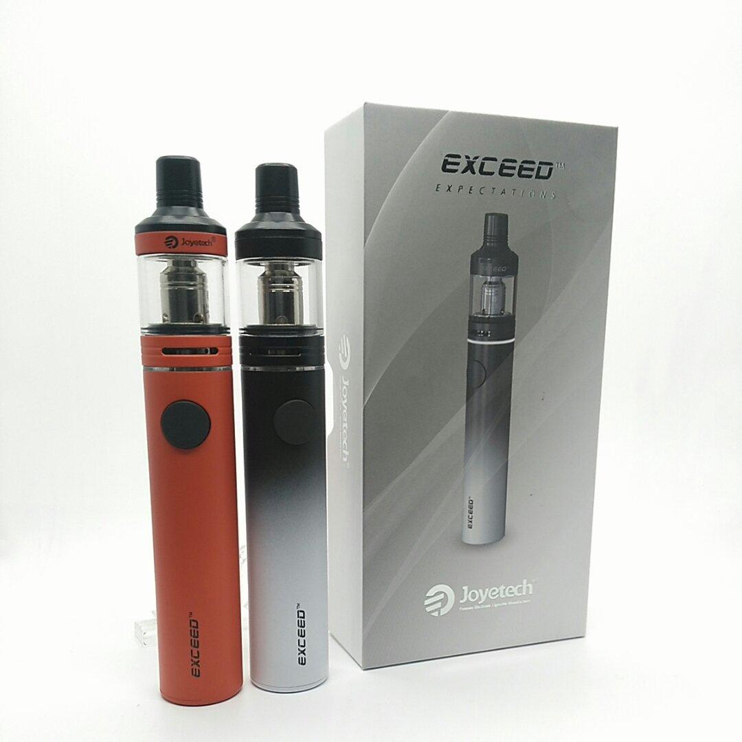 Купить в украине электронную сигарету недорого в купить электронную одноразовую сигарету в могилеве