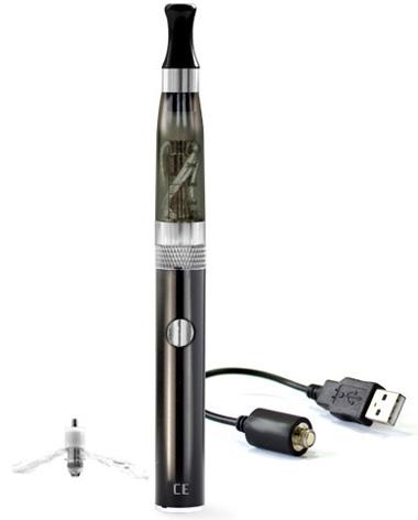 Купить электронная сигарета ce5 электронный сигареты нижний новгород купить дешево