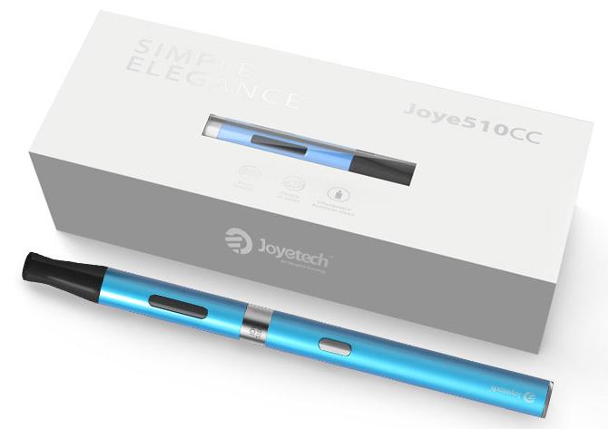 Купить сигарету 510 купить жидкость для электронных сигарет челябинск