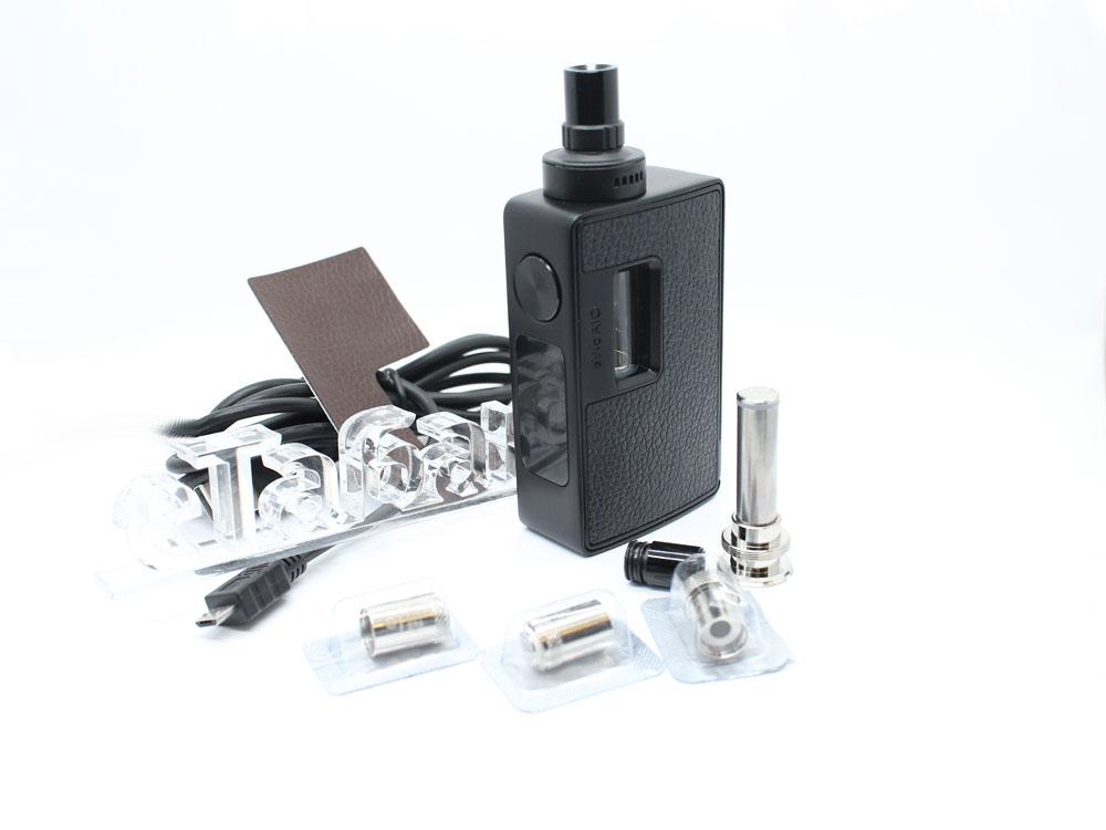 Купить электронную сигарету в днепре электронные сигареты омск купить дешево омск