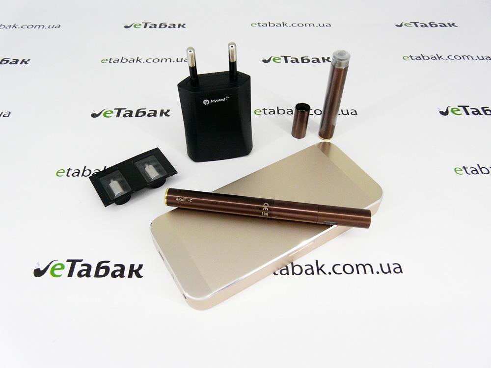 Купить электронная сигарету в интернет магазине сигарета конфета купить