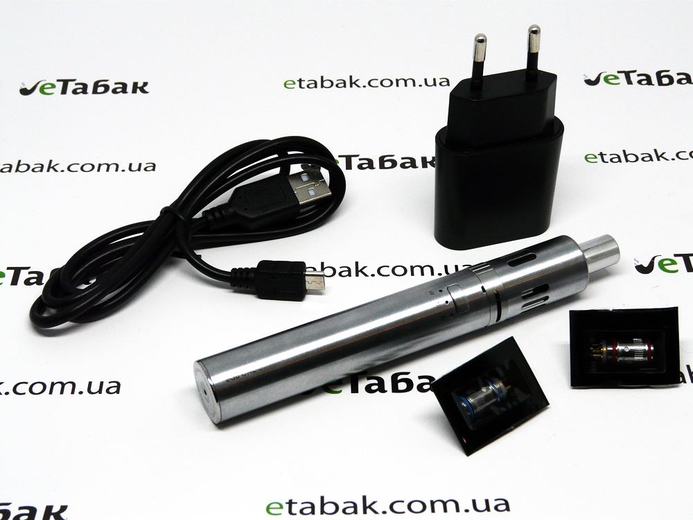 Купить сигарету ego в украине puff электронная сигарета 1600 затяжек купить