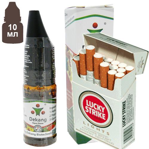 купить сигареты вегас