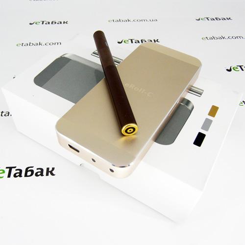купить электронную сигарету eroll