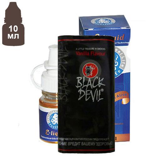 black devil купить сигареты в москве