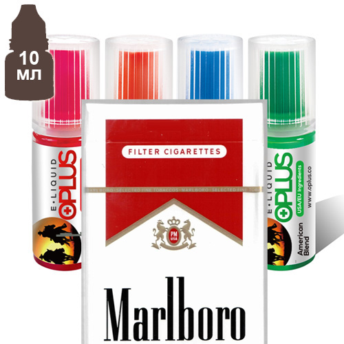 купить сигареты американ бленд