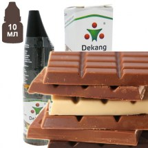 Dekang Chocolate (Деканг Шоколад)