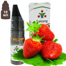 Dekang Strawberry (Деканг Клубника)