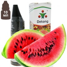 Dekang Watermelon (Деканг Арбуз)