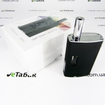 Joyetech eGrip black