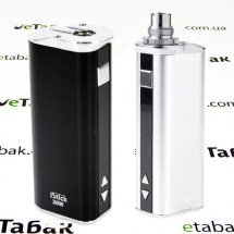 Eleaf iStick Kit 30 Ватт