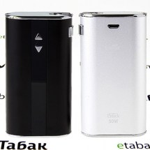 Eleaf iStick Kit 50 Ватт