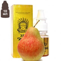 feellife-pear-10