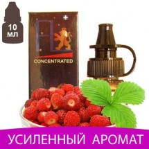 feellife-wild-strawberry-10