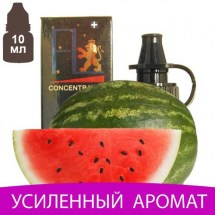 feellife-wild-watermelon-10