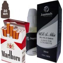 купить жидкость joyetech для электронных сигарет
