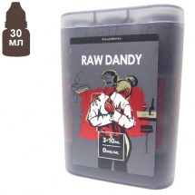 Steamworks Raw Dandy