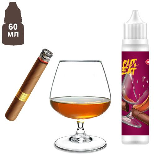 Сигареты xo купить сигареты в химках купить